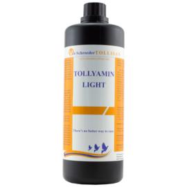 Tollyamin Light 1 l