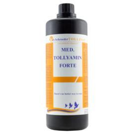 Med. Tollyamin Forte 1 l