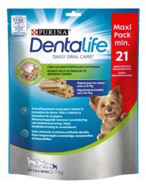 Dentalife ExtraMini