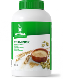 Vitaminor 850 gr