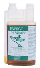 Energol 500 ml