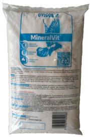 MINERALVIT 2 kg