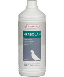 Herbolan 1 l