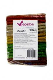 Munchy Mix 100 st