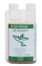 Fortipur 500 ml