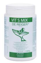 Vit-S-Mix 600 gr