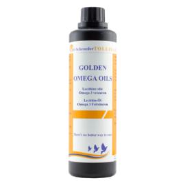 Golden Omega Oils 500 ml
