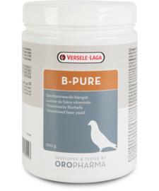 B-Pure 500 gr