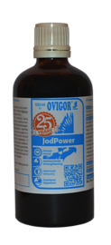 JOD POWER 100 ml