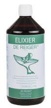 Super elixier 500 ml