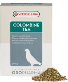Colombine Tea 300 gr