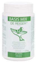 Basis - Mix 350 gr