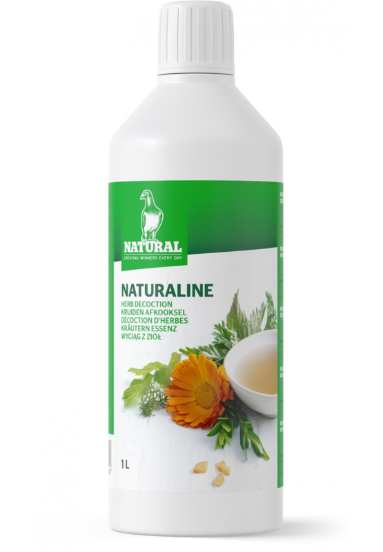 Naturaline 1 l