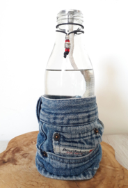 Oil lamp Denim & Diesel