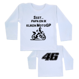 Shirt - MotoGP