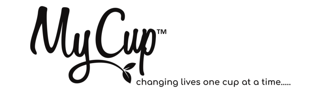 MyCup Nederland