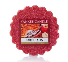 Yankee Candle Tart Tarte Tatin