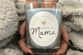 Made By Mama Medium Mama Wolk