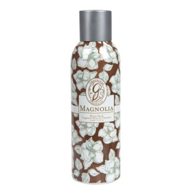 Greenleaf Room Spray Magnolia