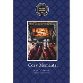 Bridgewater Geurzakje Cozy Moments
