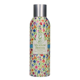 Greenleaf Room Spray Meadow Breeze