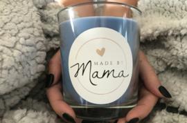 Made By Mama Medium Mama Toetje