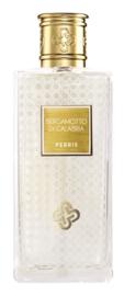 Perris Monte Carlo Bergamotto Di Calabria 100 ml