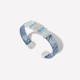 KMO Bracelet Yasmine KPBR832379