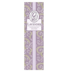Greenleaf Geurzakje Slim Lavender