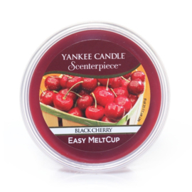 Yankee Candle Black Cherry Scenterpiece