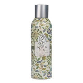 Greenleaf Room Spray Moss & Mist