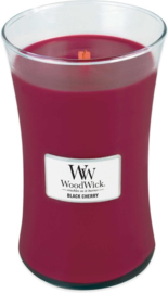 WoodWick Large Currant