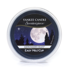 Yankee Candle Midsummers Night Scenterpiece