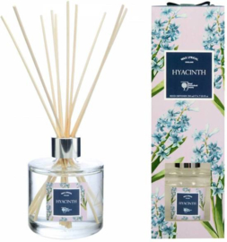 Wax Lyrical Diffuser Hyacinth