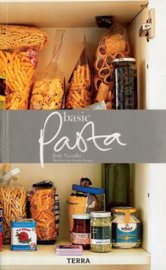 Basic Pasta