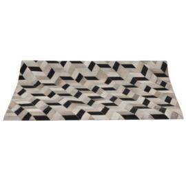 Pole to Pole - Skin Carpet Wave