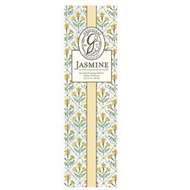 Greenleaf Geurzakje Slim Jasmine