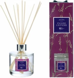 Wax Lyrical Diffuser English Lavender