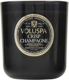 Voluspa Maison Noir Crisp Champagne