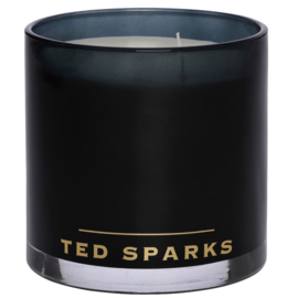 Ted Sparks Double Magnum Bamboo & Peony