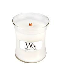 WoodWick Mini Mint Truffle
