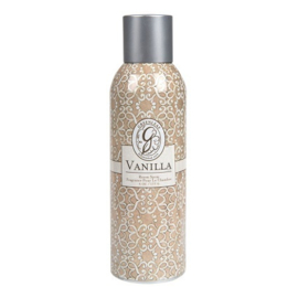 Greenleaf Room Spray Tuscan Vanilla