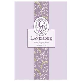 Greenleaf Geurzakje Large Lavender