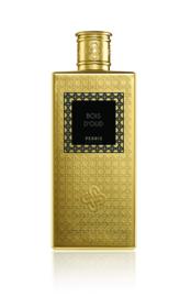 Perris Monte Carlo Bois D'Oud 100 ml