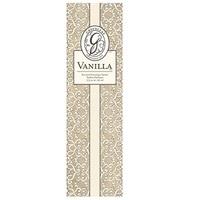 Greenleaf Geurzakje Slim Vanilla