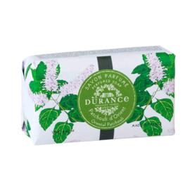Durance Handzeep Parfumé Patchouli d'Orient