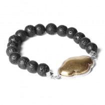 BIBA Armband 53269MIX02
