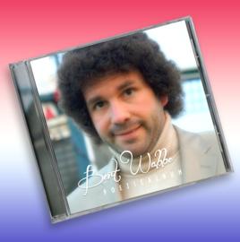 Bert Wabbe - Poeziealbum (c.d.)
