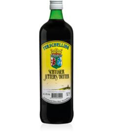 Schylger juttersbitter, 1 liter
