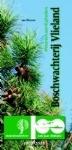 Boswachterij Vlieland